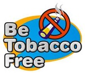 Supporters of a Tobacco-Free Policy and Resources