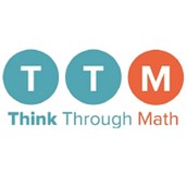 Think Through Math
