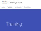 """""""How do I earn Google Certification?"""""""