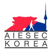 WNLDS - @ in Korea