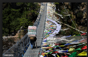 The Bridge to Base Camp