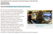Blog: Using Games for Learning-Practical Steps to Get Started