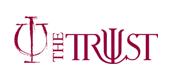 KPA/The Trust Ethics and Risk Management Webinar