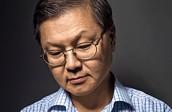 David Ho's Character