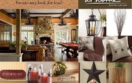 UP TO 78% OFF LUXURY HOME DECOR
