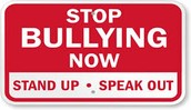 What can you you do if you are being cyberbullied