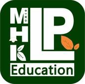 MHK Education