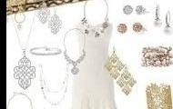 Shop for special occasions