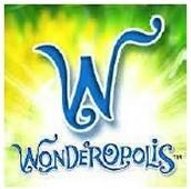 Wonderopolis: critical thinking portal