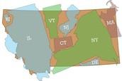 I live in Missoula, Montana