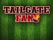 3rd Annual Tailgate Celebrating High School Athletes - 2015