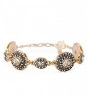 Neeya Bracelet, Retail $98, Sale $50