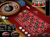 Top 3 raisons de jouer à la roulette dans les casinos en ligne
