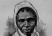 How Sojourner Became Famous and Facts about Her