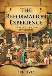 WHAT WAS THE CHANGE IN THE REFORMATION ????