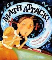 Math Attack