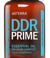 10% off DDR Prime