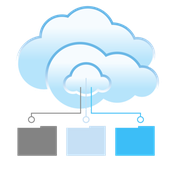 Law Firms And Contracting For The Cloud