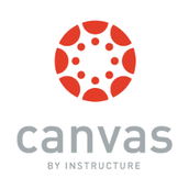 Canvas FAQ's