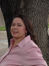 Melissa S. Flores, Librarian