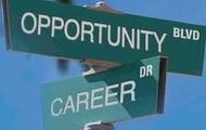 Twerk Phi Twerk will look great on a resume