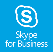 Why is Skype on my computer?