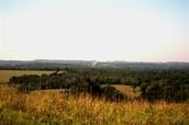 Chautauqua Hills