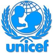 Unicef Goal