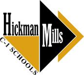 Hickman Mills C-1 School District