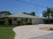 Profitable Rental for over a year! - $249,900 Make an OFFER!