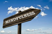 Mindfulness Course for Educators