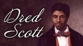 Dred Scott Decision (1857)