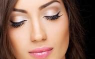 Give an eyebrow makeover
