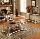 Change The Entire Look Of Your Place With Homelegance Furniture