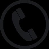 Contact Hotlines