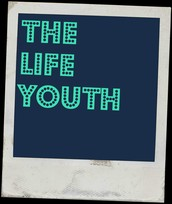 THE Life Youth