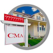 What Sellers Should Know About CMAs