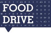 Sunshine STEM Academy Food Drive | Nov 17 - Dec 15