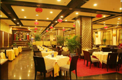 Restaurantuer
