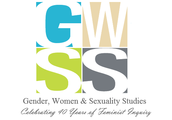 About Gender, Women, and Sexuality Studies