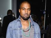 Arthur Dimsmesdale/Kanye West