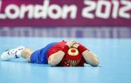 Olympics moments 3