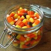 Guess the Number of Candy Corn