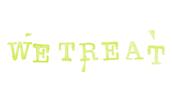 Wetreat, Plattform für Ausflüge und Eindrücke