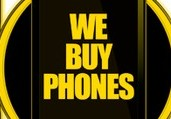 Brady Mart - authorized iWireless Dealer