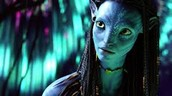 AVATAR REVIEWS BY THE PUBLIC