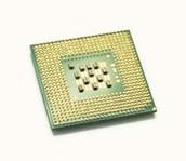 CPU/Processor