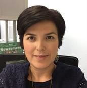 Magdalena Silva