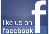 Like Us On Facebook & Enter To Win A Kindle Fire!