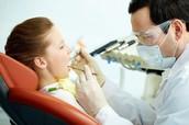 Artisan Dentistry Dentist Newburyport